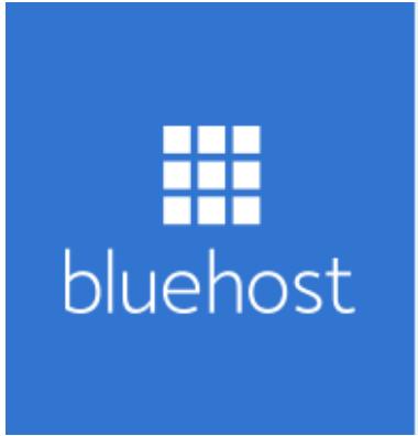 Bluehost.com Reviews