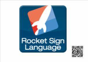 The Rocket Languages Review
