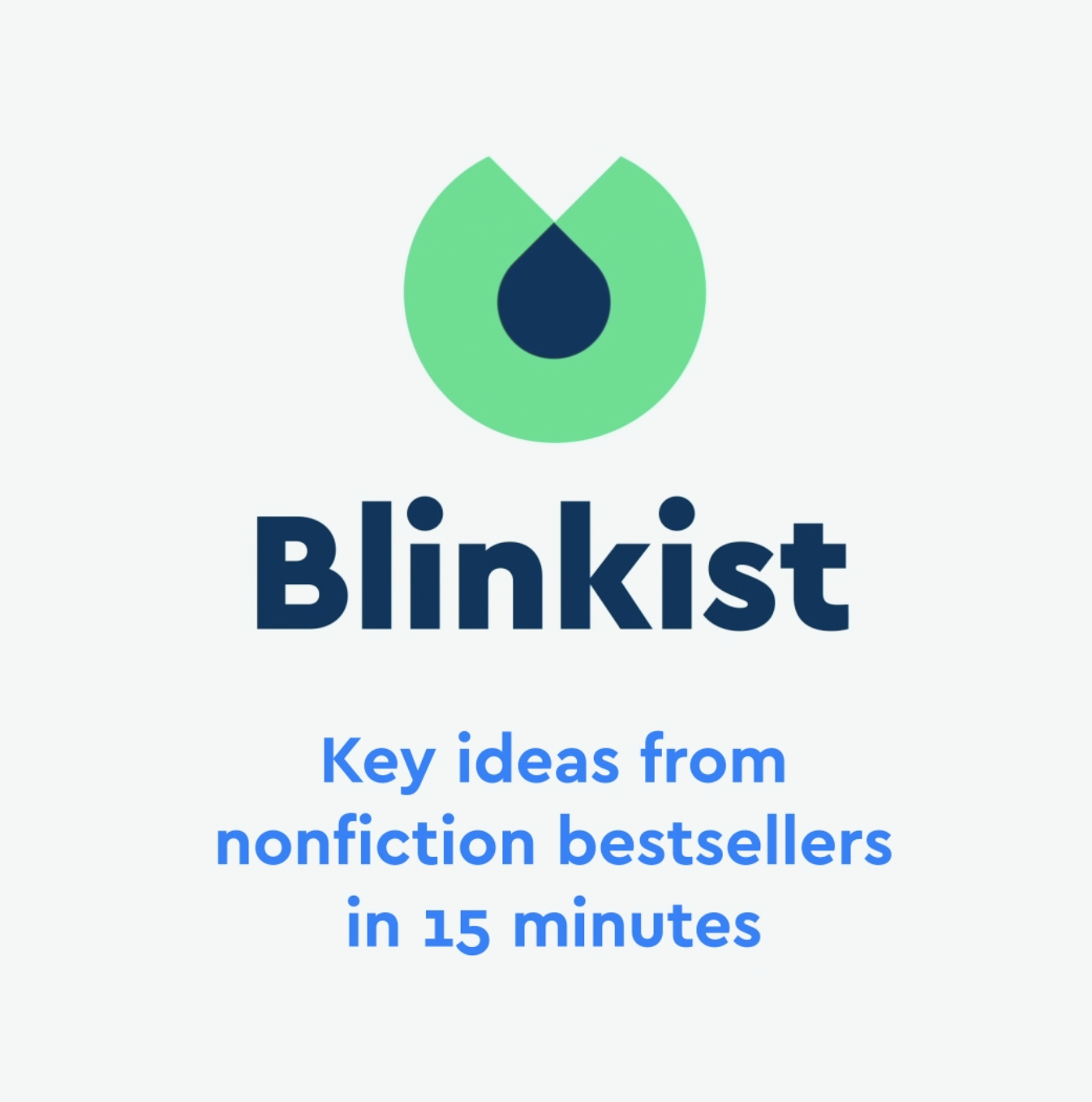 Blinkist Reviews