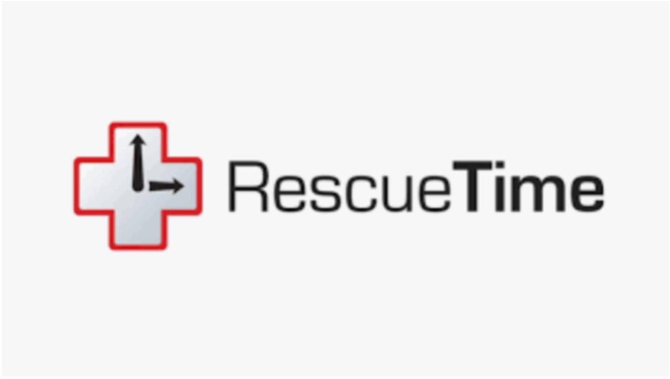 RescueTime Reviews- Main