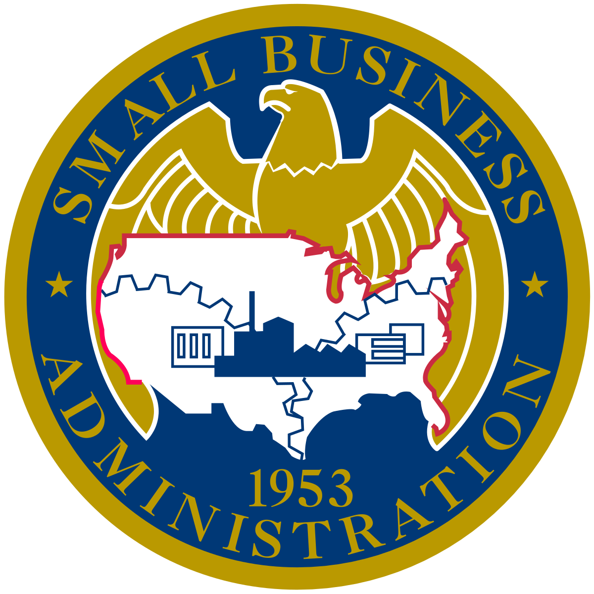 Small business loans bailout- Main