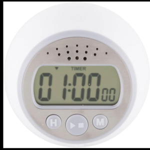 Taylor Kitchen Timers- 2
