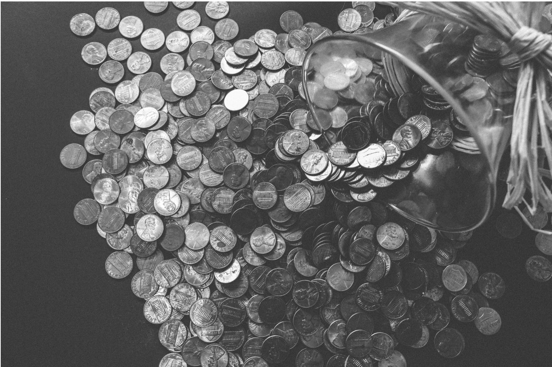 Is making money online easy- Main