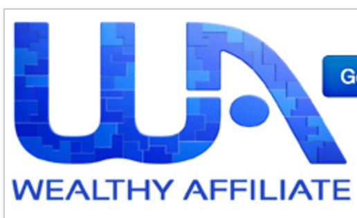 How can I make money with Wealthy Affiliate- 4
