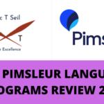 The Pimsleur Language Programs- Main
