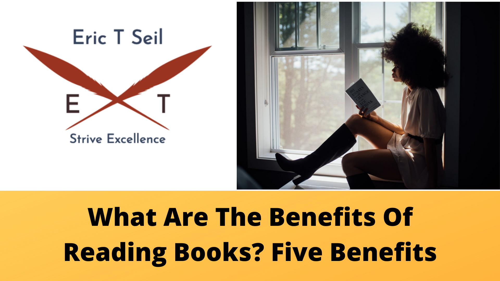 What Are The Benefits Of Reading Books- Main