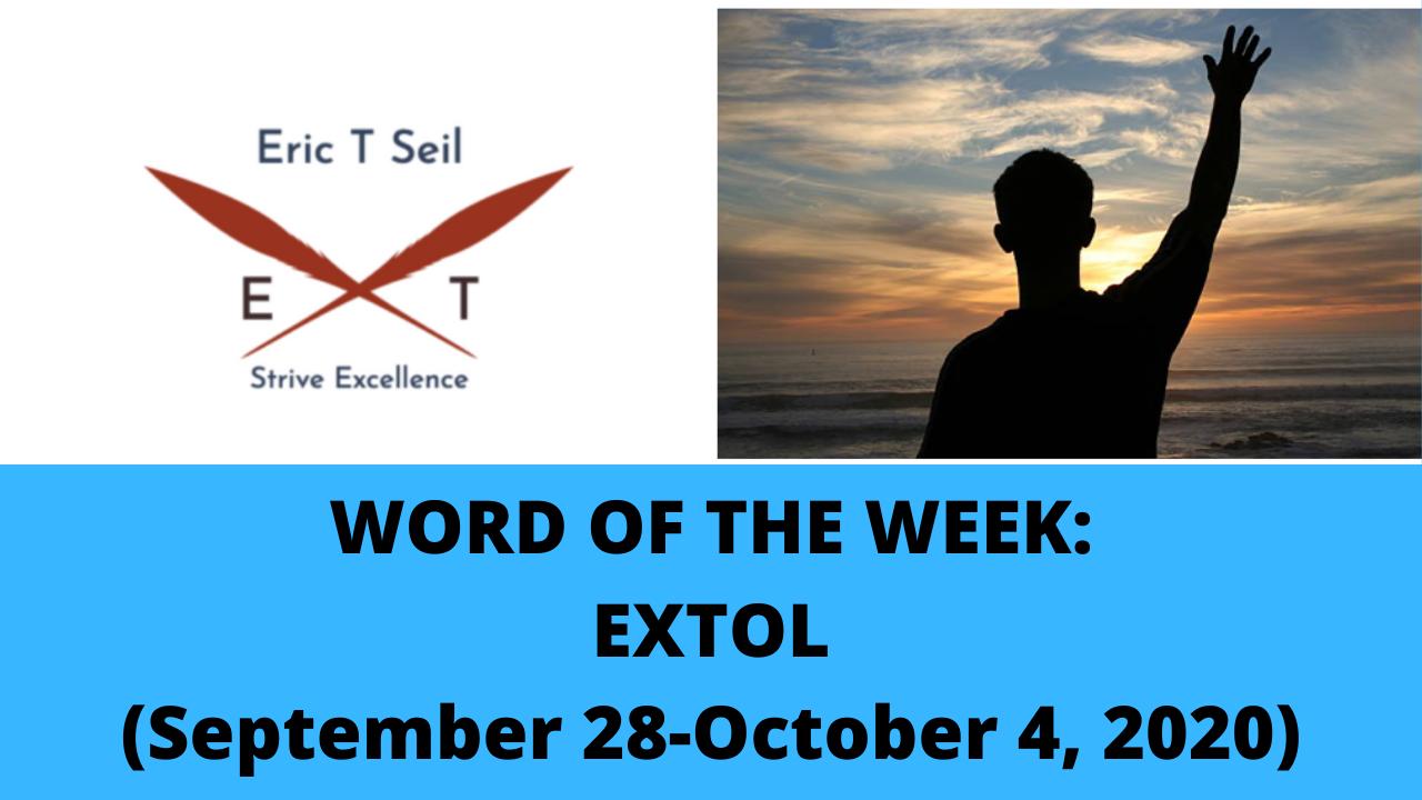 Extol- Main