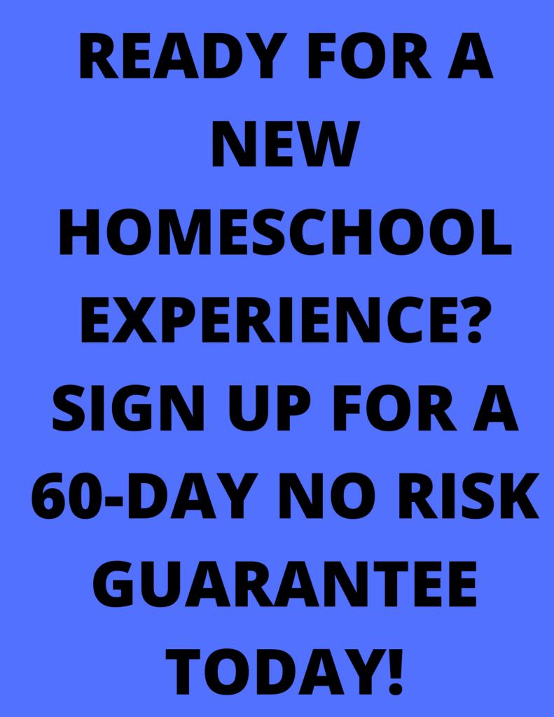 Ron Paul Homeschool Curriculum- Banner