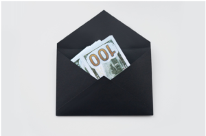 Make 20000 dollars fast- Money in wallet