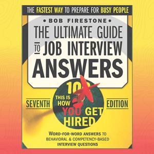 Job Interview- Ad 1