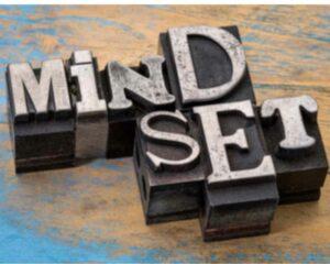 Is a blog a business?- Mindset